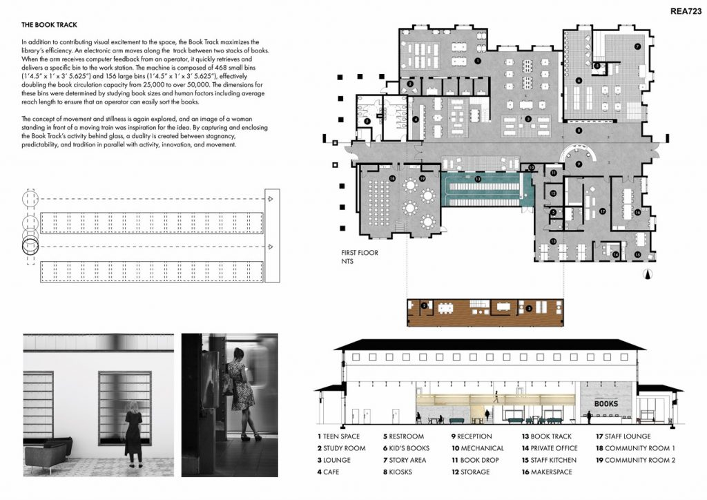 The Depot   Claire - Sheet2