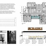 The Depot | Claire - Sheet2