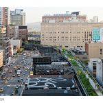 The High Line | Diller Scofidio + Renfro - Sheet2