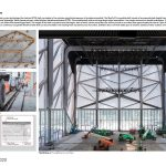 The Shed | Diller Scofidio + Renfro - Sheet3