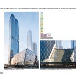 The Shed | Diller Scofidio + Renfro - Sheet6