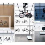 United Cycling LAB & Store | Johannes Torpe Studios - Sheet5