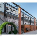 Urban Side | S&AA Schweitzer et Associes Architectes - Sheet3