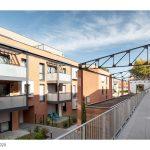 Urban Side | S&AA Schweitzer et Associes Architectes - Sheet4