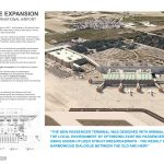Venice Marco Polo International Airport By One Works -2