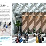 Venice Marco Polo International Airport By One Works -5
