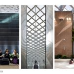 Venice Marco Polo International Airport By One Works -6