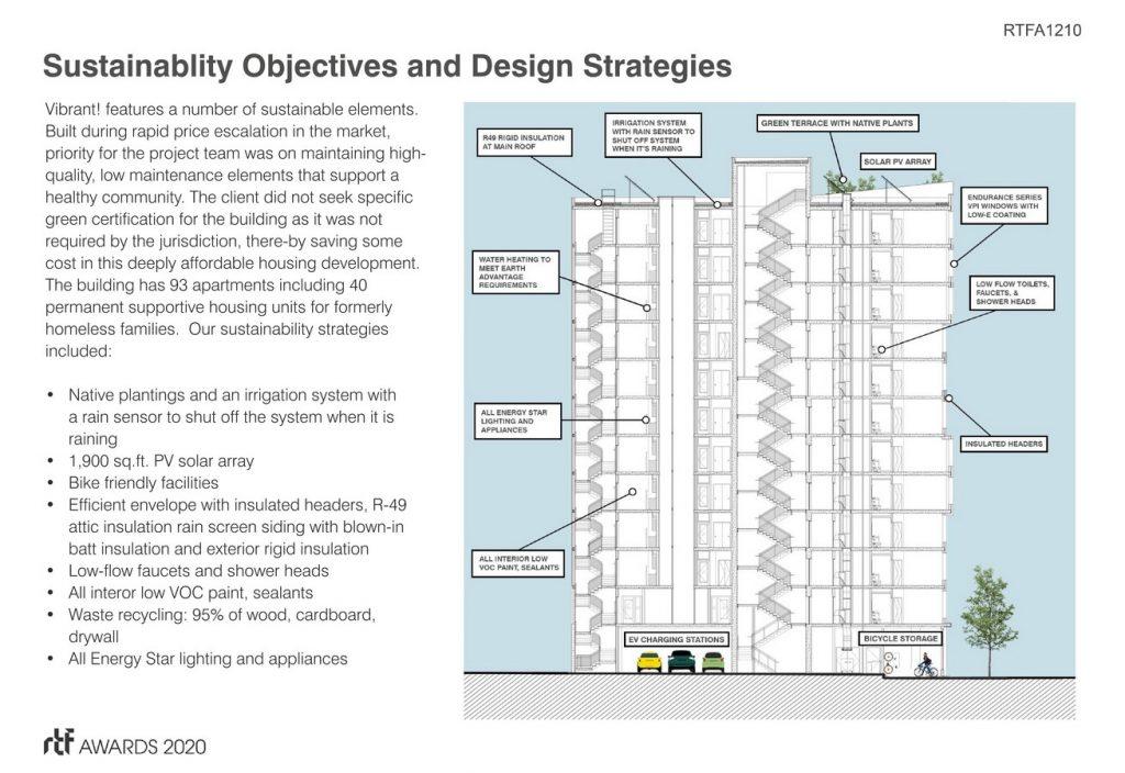 Vibrant! | Salazar Architect Inc. - Sheet2