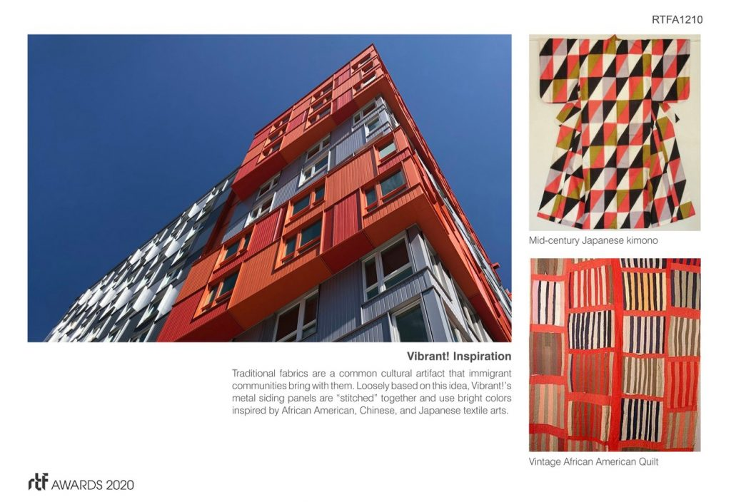 Vibrant! | Salazar Architect Inc. - Sheet3