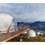 Whitepod | Montalba Architects, Inc. - Sheet1