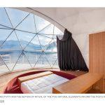 Whitepod | Montalba Architects, Inc. - Sheet3