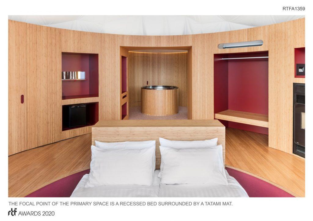 Whitepod | Montalba Architects, Inc. - Sheet4