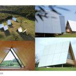 Wiki Tribe | Advanced Architecture Lab - Sheet2