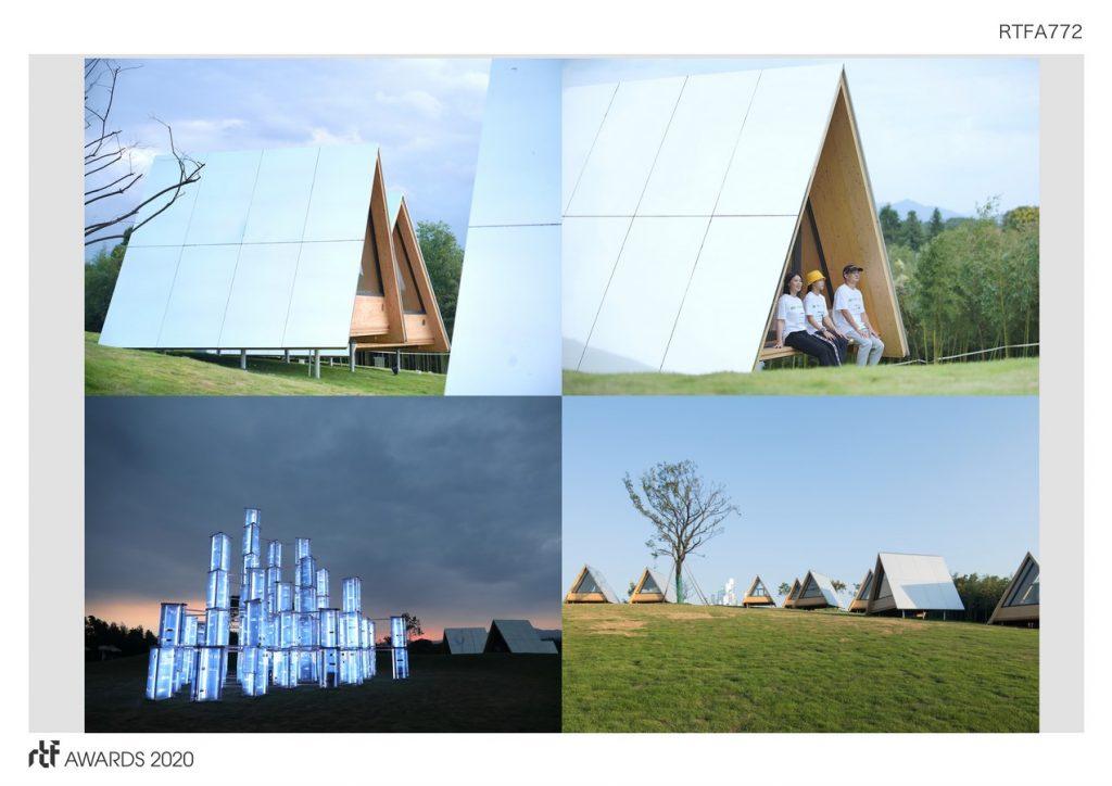 Wiki Tribe | Advanced Architecture Lab - Sheet3