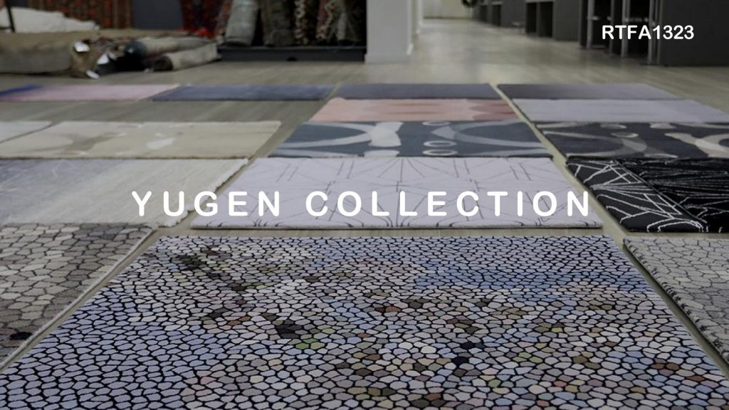 Yugen Collection By REPUBLIC OF II BY IV - Sheet1